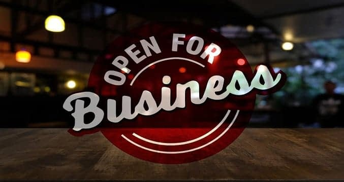 How Restaurants and Retailers Can Generate Leads and Sales Online